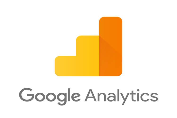 Google Analytics Nedir? Nasıl Kullanılır? Google Analytics Siteye Ekleme