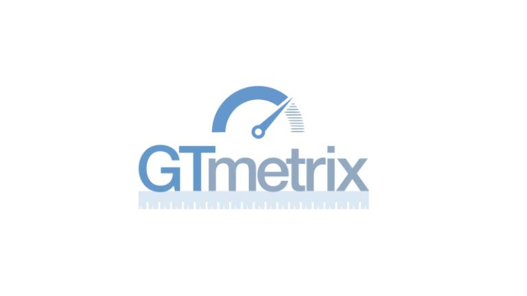 Gtmetrix Nedir? ve Site Hızı Analizi Nasıl Yapılır?