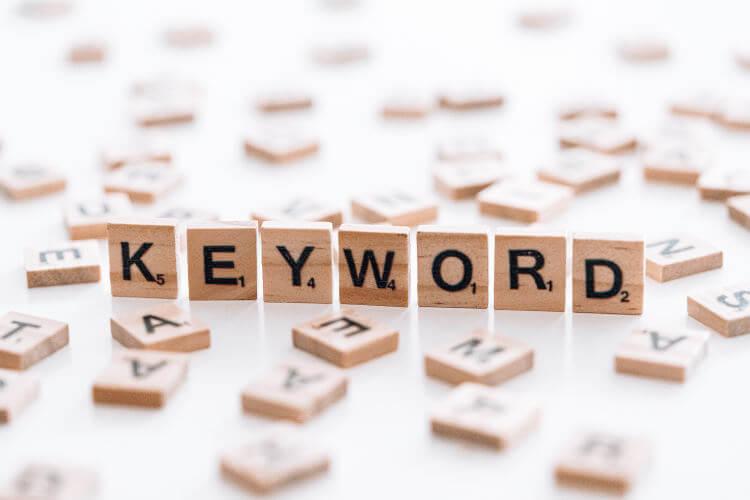 Anahtar Kelime Nedir? SEO Uyumlu Anahtar Kelime Nasıl Seçilir?