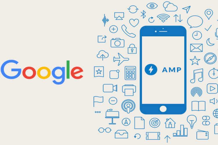 Google Amp Nedir? Nasıl Kurulur?