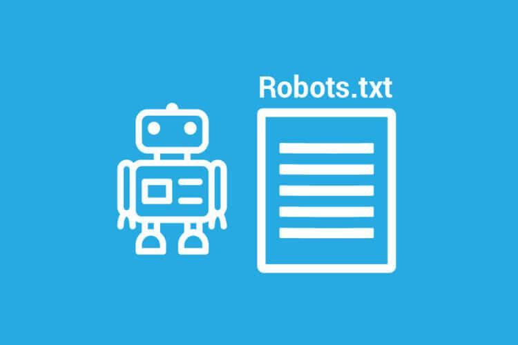 Robots.txt Nedir? Ne İşe Yarar?
