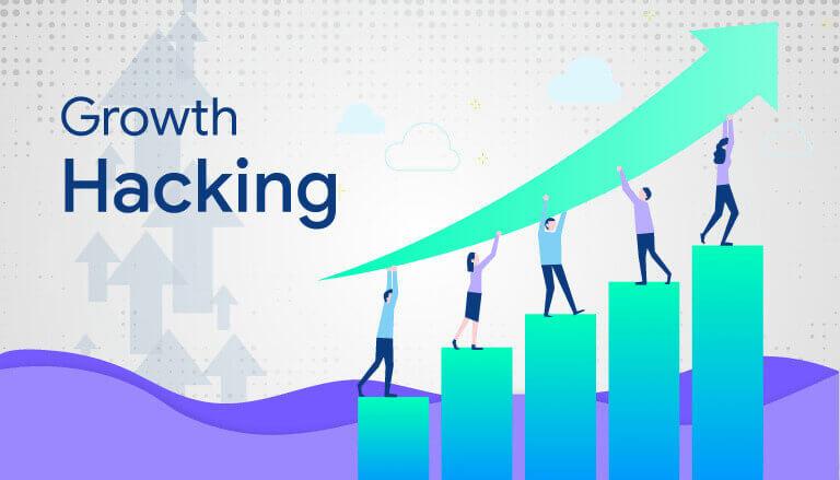 Growth Hacking Nedir? Ne İşe Yarar?