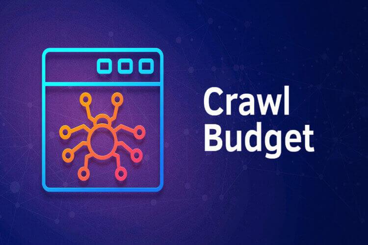 Tarama Bütçesi (Crawl Budget) Nedir? Nasıl Hesaplanır?