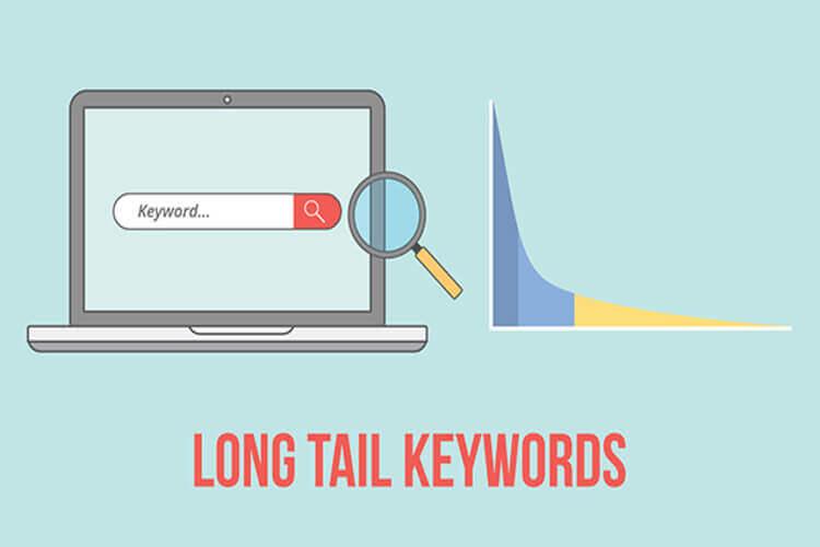 Uzun Kuyruklu Anahtar Kelime Nedir? Ne İşe Yarar?