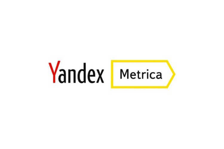 Yandex Metrica Nedir? Nasıl Kullanılır?