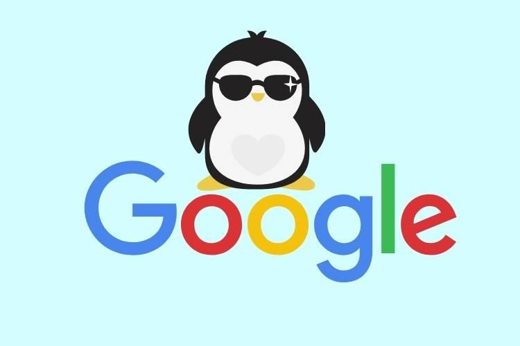 Google Penguen Algoritması Nedir?