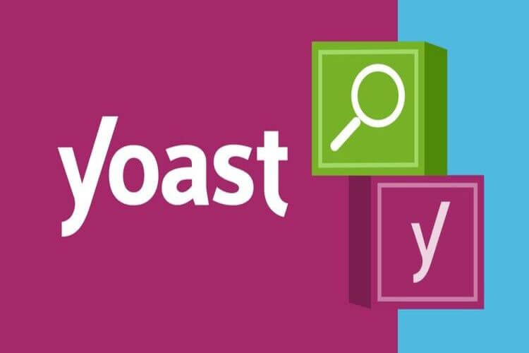 Yoast SEO Nedir?