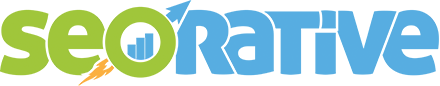 seorative-logo